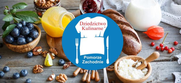 Read more about the article Jesteśmy w Europejskiej Sieci Dziedzictwa Kulinarnego